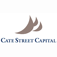 Cate Street Capital